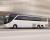 Autobusová dopravna