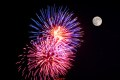 Luna a naše nemoci