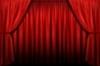 Humor: Jaké představení navštívit aneb, co od nás snesete