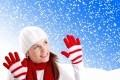 Horoskop: Zamilované Vánoce