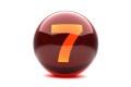 Numerologie – Životní číslo