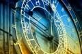 Astrologické planetární hodiny