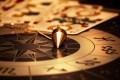 Čím se zabývá Astrologie