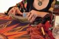Tarot - on-line výklad tarotu