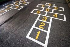 Numerologická tabulka