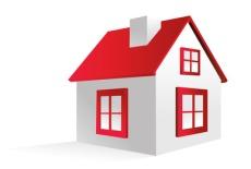 Hvězdy a investice do nemovitostí