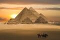 Starý egyptský horoskop