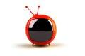 Kvíz: Vyznáte se v televizních seriálech?