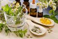 Horoskop představuje: Poklady z domácí lékárny