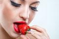 Horoskop doporučuje: Dejte mu do jídla afrodiziakum