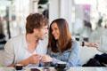 Slunce vstupuje do znamení Vah: Ideální chvíle najít si partnera