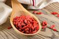 Horoskop představuje: Superpotraviny pro vaše zdraví