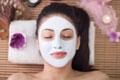 Horoskop doporučuje: Recepty na domácí pleťové masky pro krásnou pleť