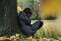 Horoskop varuje: Pozor na podzimní deprese