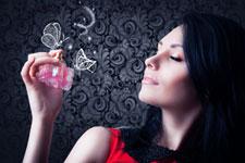 Horoskop.cz radí: Vyberte parfém k Vánocům podle živlů