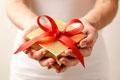 Vánoční dárky podle znamení zvěrokruhu
