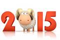 Čínský horoskop 2015: Vítejte v roce dřevěné Kozy