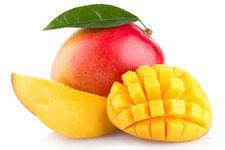 Horoskop vám představuje exotické ovoce a jeho blahodárný vliv