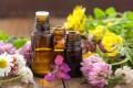 Aromaterapie a její magické síla podle horoskopu