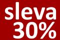 Exkluzivní SLEVA 30% pro čtenářky HOROSKOP.cz na manikúru a pedikúru O.P.I. nebo Shellac v centru Prahy!