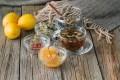 Jak se bránit jídlem proti chřipce a nachlazení