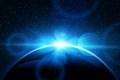 Význam planet v horoskopu