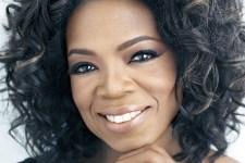 Celebrita ve znamení Vodnáře: Oprah Winfrey – nezlomná síla vůle