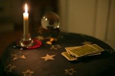 Magie svíček: přičarujte si lásku, peníze i novou práci!